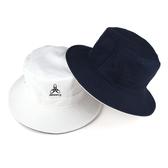 HODARLA 雙面漁夫帽(帽子 遮陽 防曬 台灣製≡體院≡