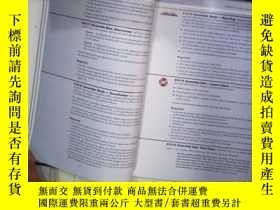 二手書博民逛書店INTERMEDIATE罕見ACCOUNTING SECOND