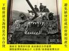 二手書博民逛書店罕見戰爭史研究總第49冊Y455514