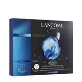 LANCOME 蘭蔻 超進化肌因雙效安瓶面膜 7片