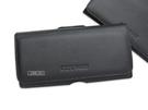 CITY BOSS 真皮 頭層牛皮 手機腰掛式皮套 ASUS Zenfone 8 Flip ZS672KS 腰掛皮套 手機皮套