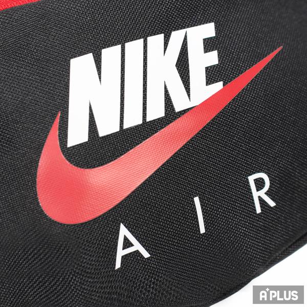 NIKE 包 HERITAGE HIP PACK-AIR GFX 斜背包 - CW9263011