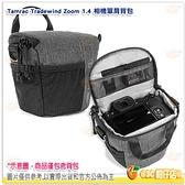 Tamrac Tradewind Zoom 1.4 美國 相機單肩背包 相機包 單眼相機 保護 單肩包 斜背包 公司貨