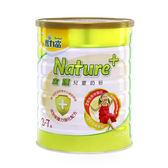 豐力富-奶粉nature+4號兒童奶粉1.5kg /罐 大樹