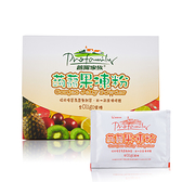 普羅生技~蒟蒻果凍粉40公克x6包/盒