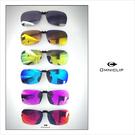 【台南 時代眼鏡 OMNICLIP】歐尼客前掛式 水銀太陽眼鏡鏡片※量身打造訂做下單前請先客服詢問