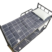 床墊加厚軟墊宿舍床褥子學生單人租房專用榻榻米海綿墊被地鋪睡墊 中秋特惠