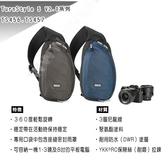 ThinkTank TurnStyle 5 V2.0 單肩翻轉包 TS457 靛藍 / TS456 灰黑【公司貨】 TTP710457 / TTP710456