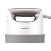 神腦家電 Panasonic NI-FS750 2 IN 1 蒸氣電熨斗 銀