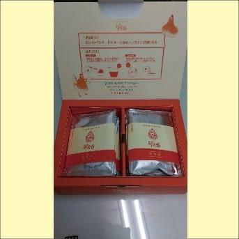 鮮有雞滴雞精禮盒60ml/包*10包