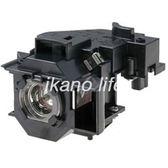 【EPSON】ELPLP44 OEM副廠投影機燈泡 for EMP-DM1 / EMP-MD2