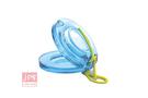 [成功]  2050A亮彩手響板(單入)-藍