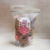(台灣) 川味麻辣豆干(非基改) 1袋350公克【4713909144596】(豆乾)