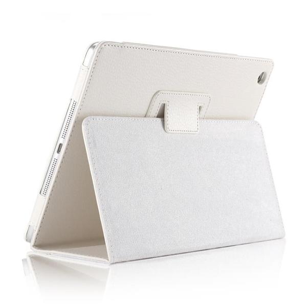 蘋果iPad air保護皮套a1474殼788 5/6平板785zp電腦MD794ch2【限時八折】