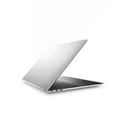 【綠蔭-免運】DELL XPS 15-9500-P1545STW 15.6吋 筆記型電腦(銀色)