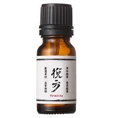 【阿原肥皂】良方-悅方精油