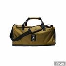 ADIDAS 手提袋 BB DUFFEL 健身包-GN2085