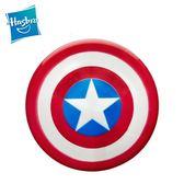 美國marvels復仇者聯盟-漫威復仇者聯盟美國隊長基本盾牌