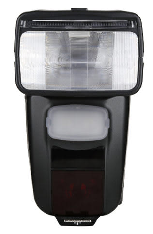 《2魔攝影》JINBEI 金貝 CALER 600EX-RT 閃光燈 GN60 閃燈 600C支援TTL