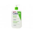 法國 適樂膚 CeraVe~輕柔保濕潔膚露(473ml)