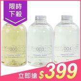 日本 TAMANOHADA 玉之肌 洗髮精(540ml) 多款可選【小三美日】$540