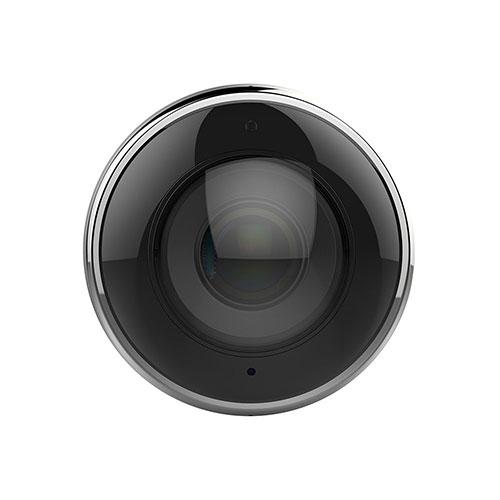 EZVIZ 螢石 Mini Pano高階魚眼智能攝影機(360度魚眼)