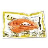 (大)東津智利鮭魚