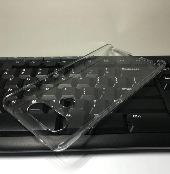 ☆愛思摩比☆LG V20 羽翼水晶保護殼 透明水晶殼 素材殼 硬殼 保護套