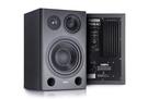 凱傑樂器 贈錄音介面 fostex pm8 .4.1錄音級監聽級 主動式喇叭 一對