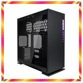 Z390 i5-9600KF+8GB+RTX 2060 SUPER+240G SSD+1TB雙硬碟 無線