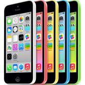 母親節好禮送~原廠盒裝 Apple Iphone5c 32G 蘋果5c 送雷族快充線 福利機 新古機 現貨 門市
