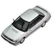 TOMYTEC - LV-N132b 速霸陸 Subaru Legacy GT (銀)