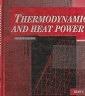 二手書R2YBb《Thermodynamics&Heat Power 4e》19
