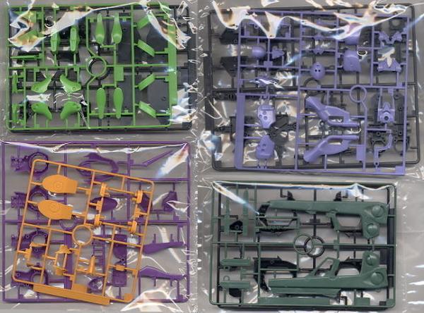 組裝模型 PG EVA 新世紀福音戰士 初號機 TOYeGO 玩具e哥