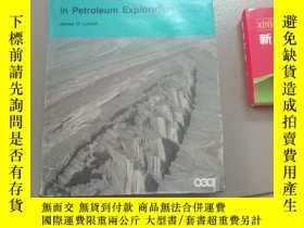 二手書博民逛書店Structural罕見Styles in Petroleum ExplorationY278399