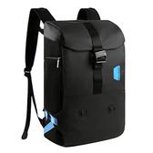 Bagsmart 攝影模組後背包 20L 超防潑水 淨重1.5kg【ABSA001】