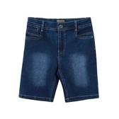 『小鱷魚童裝』百搭牛仔短褲(08號~18號)533605