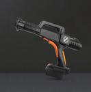 【麗室衛浴】無線洗車機 高壓洗車器水槍 便利充電器多功能神器