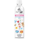 水神抗菌液補充瓶600ml 【康是美】...