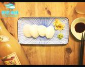 【鮮匠海鮮】【日本生食級大干貝M(1kg)】,生食,燒烤,火鍋,高級日本料理店常用海鮮