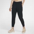 NIKE ESSENTIAL 7/8 女裝 長褲 慢跑 訓練 排汗 透氣 速乾 黑 【運動世界】 BV2899-011