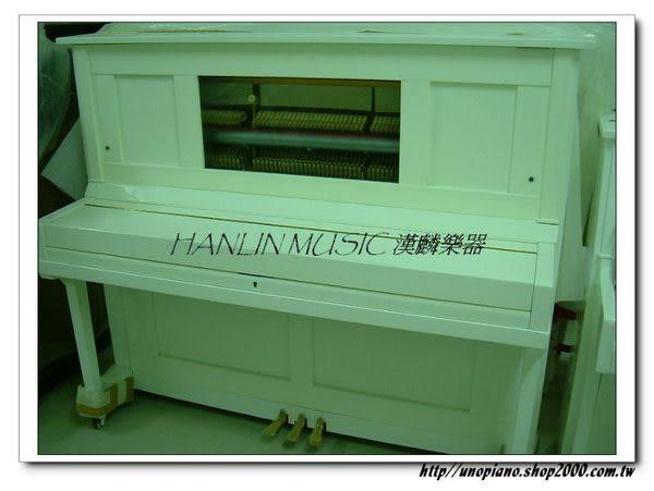 【HLIN漢麟樂器】鋼琴好評網友推薦-二手中古山葉yamaha鋼琴-優質中古二手鋼琴中心01
