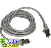 [美國直購] Belkin 貝爾金 Snagless CAT6 Patch 電纜 Cable RJ45M/RJ45M; 7 ( A3L980b07-S )