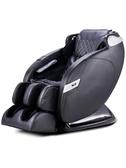 丁閣仕A5按摩椅家用全身新款小型太空豪華艙電動多功能老人太空椅JD 夏季上新