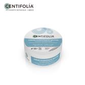 法國貝貝 Centifolia Bebe 愛家系列舒潤蓬蓬霜 100ml