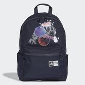 ADIDAS DISNEY X SPIDER-MAN 深藍 蜘蛛人 兒童 小包 後背包 (布魯克林) GE3300