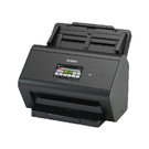 【限時促銷】Brother ADS-2800W 專業級網路高速文件掃描器