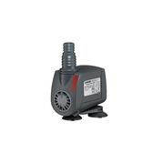 [台中水族 ] 德國EHEIM compact 1000  伊罕--沉水式小型馬達頭 (1000L/H)  特價