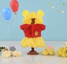 9-10月特價 芮咪&紗奈 Disney 迪士尼系列-小熊維尼套裝組 TOYeGO 玩具e哥