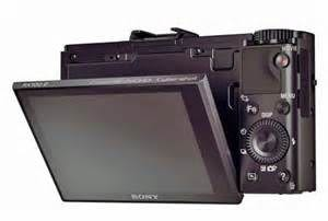SONY RX100 M2 (公司貨)  贈32G卡+專用電池+專用座充+手工皮套+4大好禮大全配 分期零利率